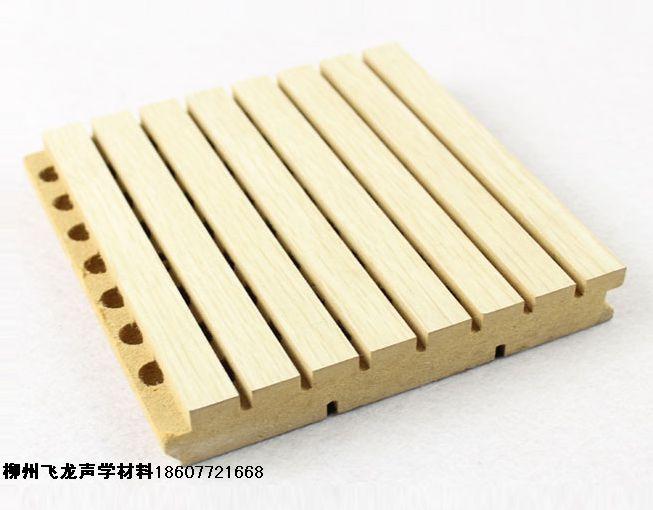 木质收米直播火箭_01