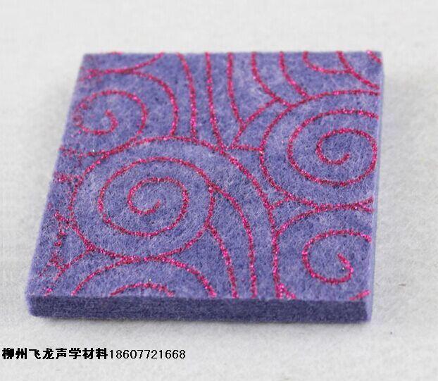 聚脂纤维板_01